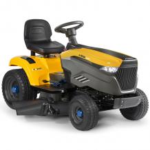 Akutraktor e-Ride S500 2T0665481 / ST1 STIGA