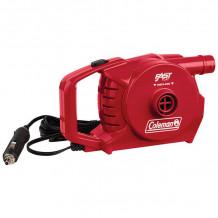 Pump QUICKPUMP 12V 2000019880 COLEMAN