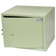 Seif S-30K 380x300x300 000051189187