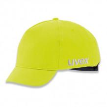Spordimüts U-cap  55-59 UV9794490 UVEX