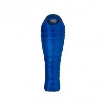 Magamiskott SAWTOOTH Long X Wide RZ 29890-3901-RZ MARMOT