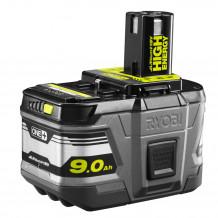 Akumulators 18V 9.0Ah RB18L90 5133002865 RYOBI