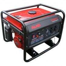 Generaator 3500-C 3.1kW 130931 AL-KO
