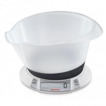 Elektrooniline köögikaal Olympia Plus 1066111 SOEHNLE