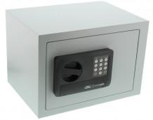 Seif, SMART SAFE 20 E, elektrooniline, 364802, BURG-WÄCHTER