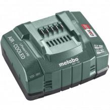 Akumulatora lādētājs ASC145 12-36 V, Aircooled 627378000&MET Metabo