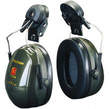 Kõrvaklapid Peltor H520P3A-410-GQ Optime II XH001650700 3M