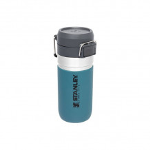 Termosl The Quick Flip Water Bottle  0.47L sinakas
