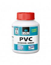 Līme Rigid PVC Adhesive 1L 112004013 BISON