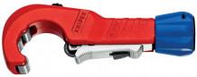 Cauruļu griezējs TubiX metāla caurulēm 6-35mm, 903102SB&KNI KNIPEX