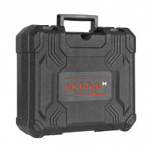 Kohver CD-200BC DNIPRO-М ü