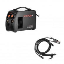 Keevitusaparaat IGBT M-16PW 80625027 Dnipro-M
