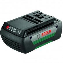 Akumulators 36V, 2.0Ah Li-Ion F016800474 BOSCH