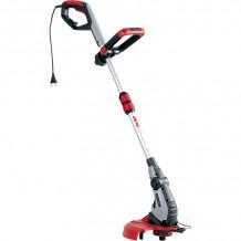 Elektriskais trimmeris GTE 550 Premium, 550W, 300mm, 112926 AL-KO