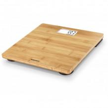 Elektrooniline köögikaal Bamboo Natural 1063844 SOEHNLE