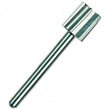 Kõrgete pööretega lõikur, D = 7,8 mm, 2 tk. 26150115JA DREMEL