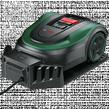 Robotniiduk Indego S 500 06008B0202 BOSCH