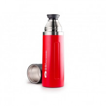 Termos Glacier Stainless 1L GSI67471 GSI OUTDOORS