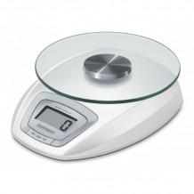 Köögikaal elektrooniline LEIFHEIT 103173