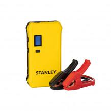 Akumulatora startēšanas ierīce, litija 12V - 1000A SXAE00135 Stanley