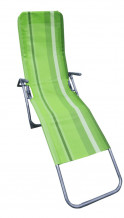 Guļamkrēsls 9095669 BESK