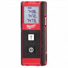 Laserkaugusmõõtja LDM 30 4933459276 MILWAUKEE
