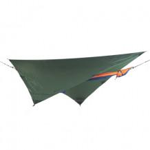 Tents Lightest Tarp TMLTARP TICKET TO THE MOON