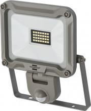 LED prožektors JARO 2000P 20W 1870lm, 1171250232&BRE BRENNENSTUHL