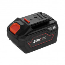 Akumulators Li-Ion 20V, 6.0Ah BP-260 DNIPRO-M