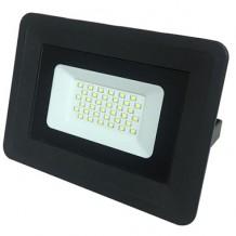 Prožektors LED 10W 4000K IP65