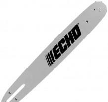 Sliede 3/8 1,5 50cm Solid, 430212-30834&ECHO ECHO