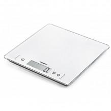 Elektrooniline köögikaal Page Comfort 400 1061505 SOEHNLE