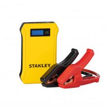 Akumulatora startēšanas ierīce, litija 12V - 700A SXAE00125 Stanley