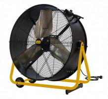 Ventilators DF 36 P 90cm 4604.013 MASTER