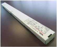 TIG keevituselektrood, SUPERGLAZE 5356, 2.0x1000mm, 5 kg, ED702518, LINCOLN ELECTRIC