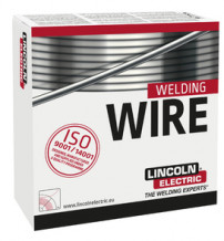 Keevitustraat, Ultramag, 1,0 mm 5kg, E10P005R6E00, LINCOLN ELECTRIC