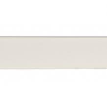 Kabeļu kanāls krēmkrāsas 16x16mm, 2m BYLECTRICA