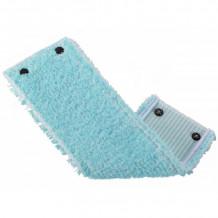 Maināmā lupata Combi M / Clean Twist super soft 33cm 1055321 LEIFHEIT