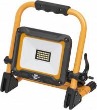 Prožektors LED JARO 220V 2m vads IP65 6500K 20W 1870lm 1171250233&BRE Brennenstuhl