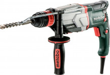 Puurvasar, KHE 2860 Quick, 880W, 600878500, METABO