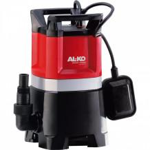 Musta vee pump Drain 12000 Comfort 112826 AL-KO