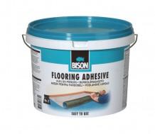 Līme Flooring Adhesive 5L 6399993 BISON