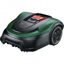 Robotniiduk Indego S + 500 smart 06008B0302 BOSCH