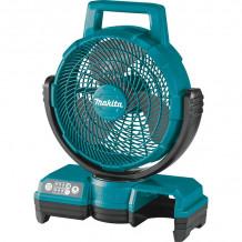 Akumulatora ventilators 14.4/18V DCF203Z MAKITA
