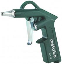 Gaisa pistole BP 10 601579000&MET METABO