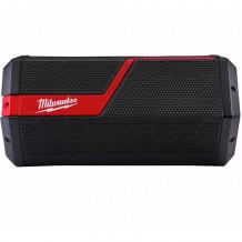 Bluetooth skaļrunis M12-18 JSSP-0 4933459275 MILWAUKEE