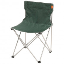 Baia kempinga krēsls 480047 EASY CAMP