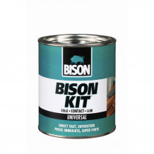 Līme Bison Kit 750ml 1301430 BISON