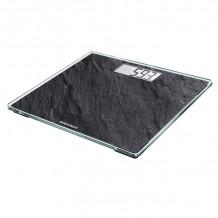 Elektrooniline köögikaal Style Sense Compact 300 Slate 1063881 SOEHNLE