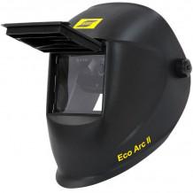 Metināšanas ķivere Eco-Arc II 90x110 mm 0700000762 ESAB